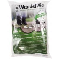 Wandelwol anti-drukwol 10 gram