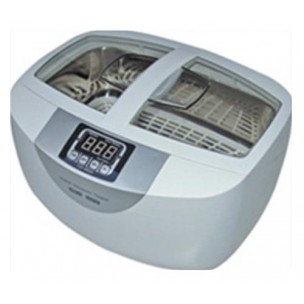 Ultrasonic Cleaner Digital 2,5 L