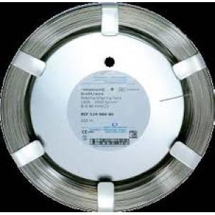 Orthonyxiedraad Remanium 0,5mm x 2m