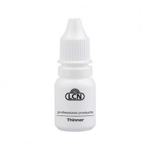 Thinner 10 ml