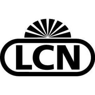 LCN (3)