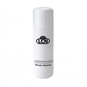LCN Brush Cleaner 100 ml