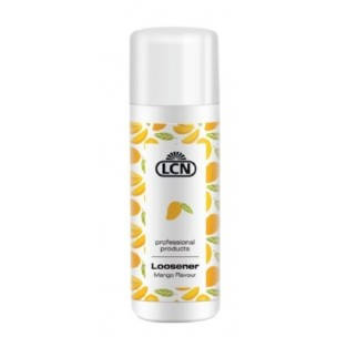 LCN Loosener Mango geur - 100 ml