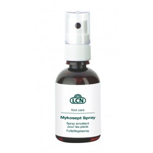 LCN Mykosept Spray 50 ml