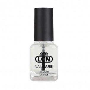 LCN Nail Polish Primer 8 ml