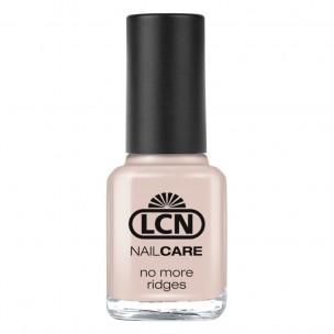 LCN No More Ridges Pink - 8 ml