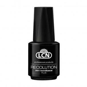 Recolution Bond/Seal (8)