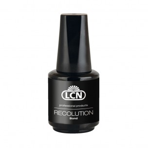 LCN Recolution Bond - 10 ml