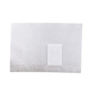 LCN Remover Wraps - 100 stuks