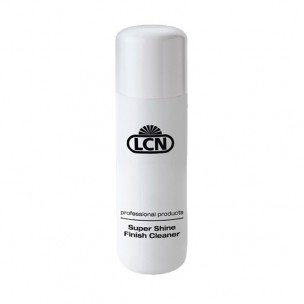 LCN Super Shine Finish Cleaner - 100 ml