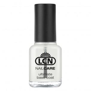 LCN Ultimate Base Coat  8 ml