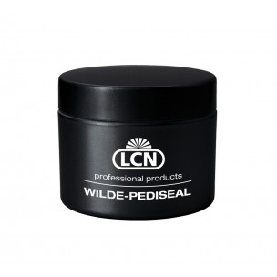 LCN Wilde-Pediseal clear 10 ml