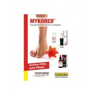 Mykored (10)