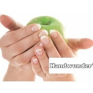 Handverzorging (10)