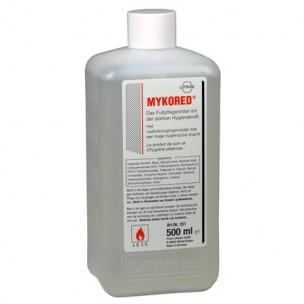 Mykored 500ml