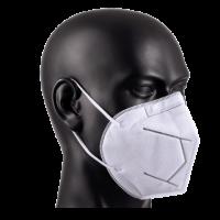 FFP2-Masker Hygisun - 1 stuk
