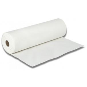 Handdoeken op rol - 50 cm