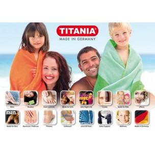 Titania (6)