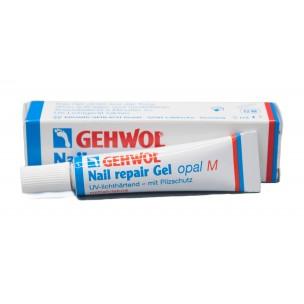 Gehwol Nail Repair Gel - Opal - M