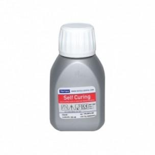 Vertex SC liquid 75 ml