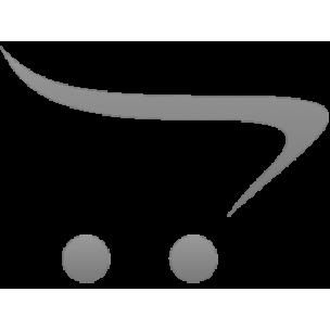 Voetverzorgingsset 'Basic Line'